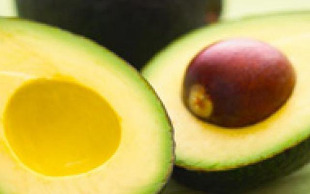 Os diversos benefícios do abacate