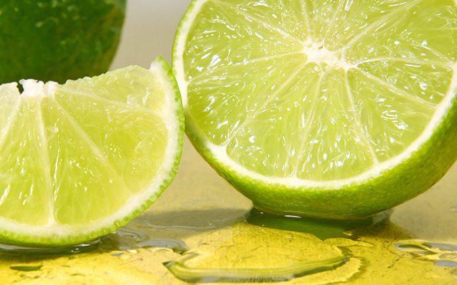 Limão emagrece? Conheça os mitos e verdades