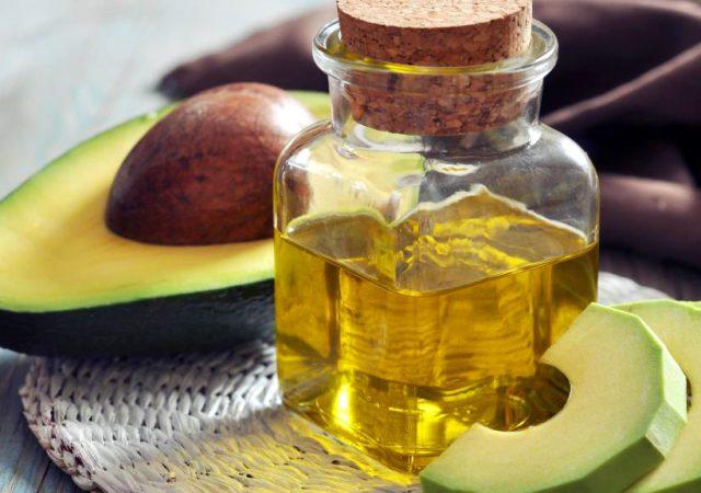 O óleo das Américas! Benefícios extraídos do abacate