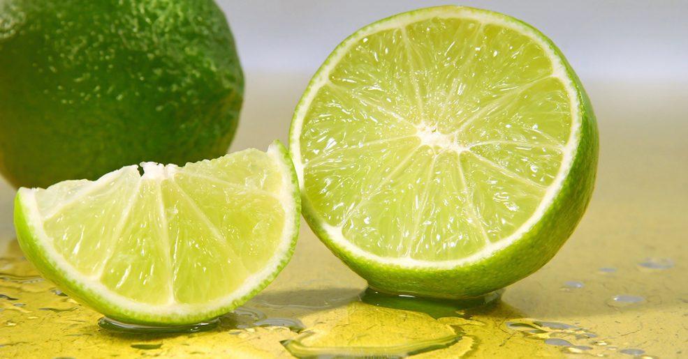 10 dicas úteis para usar o limão em casa