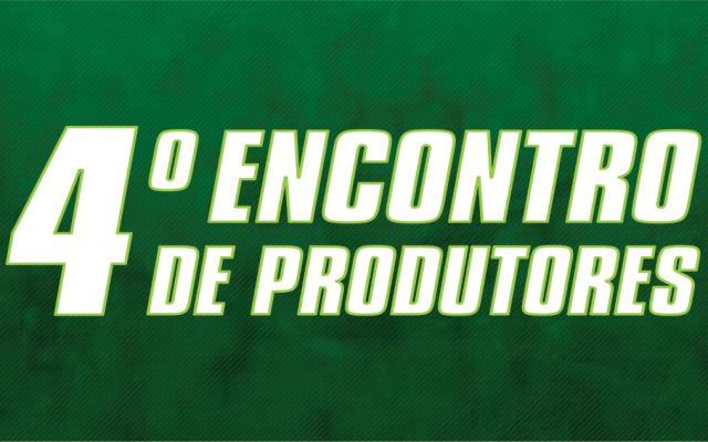 4º Encontro de Produtores L.A. Ferretti