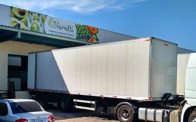 L.A. FERRETTI inaugura nova unidade de negócios em Goiânia