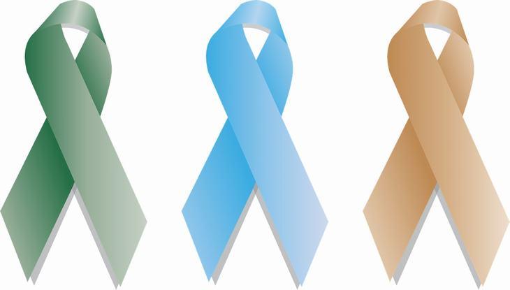 Ajuda a Prevenir o Câncer