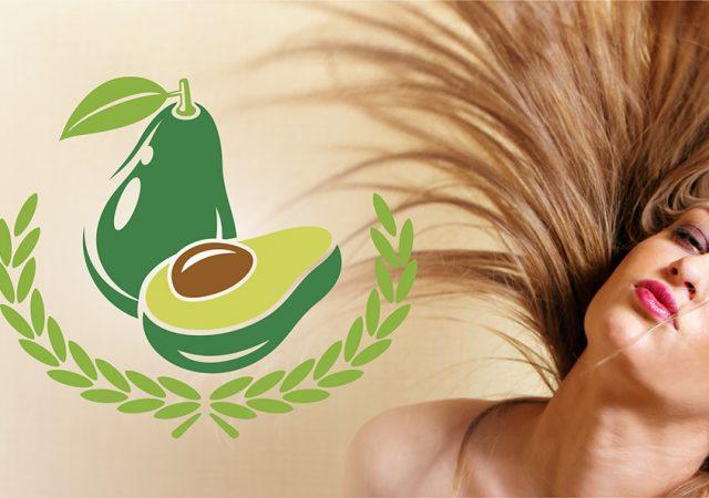 Hidratação Caseira nos cabelos com Abacate e Mel