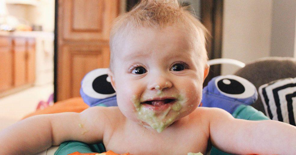 Por que você deve comer abacate
