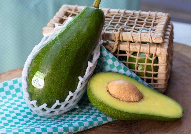 10 benefícios comprovados do abacate