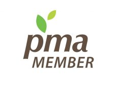 PMA – Produce Marketing Association