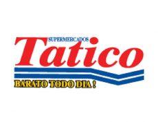 Supermercados Tatico – Goiânia