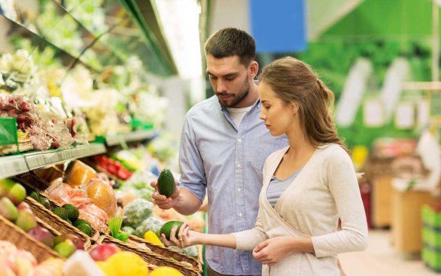 Quais são as frutas que mais matam a fome e quanto pode comer por dia?