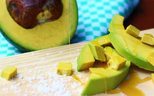 Pesquisa brasileira inédita comprova que azeite de abacate pode reduzir colesterol