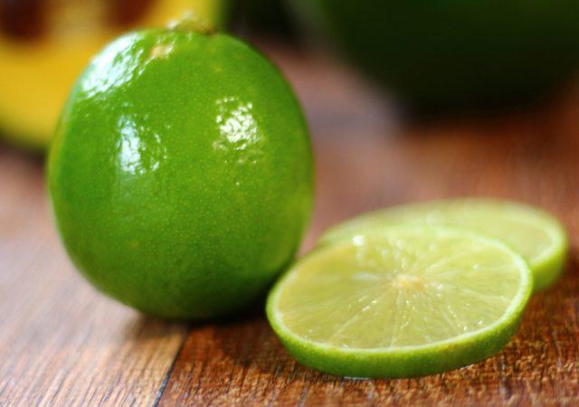 Benefícios do limão: da saúde à limpeza