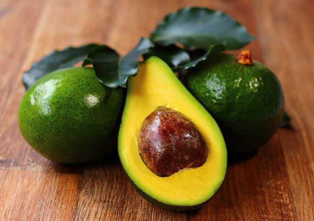 Diabético pode comer abacate?