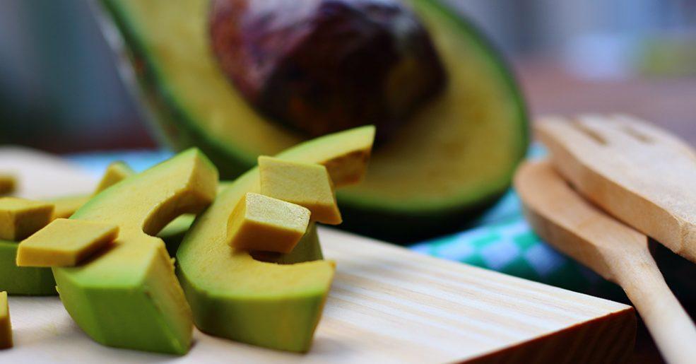 7 frutas indicadas para quem tem diabetes