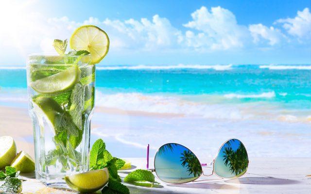 Frutas da época: quais são as frutas perfeitas para o verão?