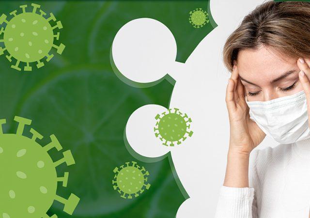 Imunidade em tempos de Coronavírus (COVID-19)
